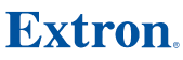 Extron Technology Logo